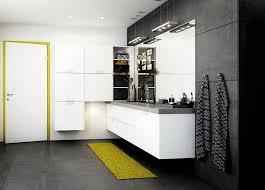 modern bathroom accessories ideas. Contemporary Bathroom Accessories Modern Ideas