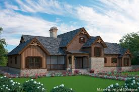 3000 square feet house plans by max fulbright designs sq ft with walkout basement dogtrot 3000