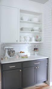 Black Kitchen Cupboard Handles Square Kitchen Cabinet Knobs Wonderful Picture Of Square Kitchen