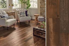 rustic wood flooring in the living room eaxwrm5l405x hardwood u48 flooring