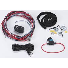 kicker wiring harness wiring library kicker refurbished 11ph12 car stereo bassstation powered 100w single 12 sub enclosure