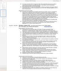 Japanese Resume Professional Japanese Resume Template Image Website Designs Ideas 14