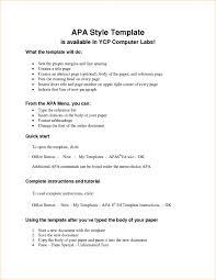007 Template Ideas Research Paper Outline Templates Wondrous Format