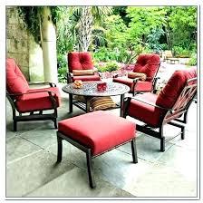 World Source Patio Furniture World Source Patio Furniture Source Outdoor Furniture  World Source International Patio Furniture .