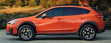 2018 subaru crosstrek orange. interesting orange 2018 subaru crosstrek with subaru crosstrek orange