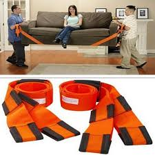 furniture moving straps. furniture easy carry moving straps p