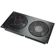 Home Theater Cabinet Fan How Much Ventilation Do I Need In My Grow Room Page 4