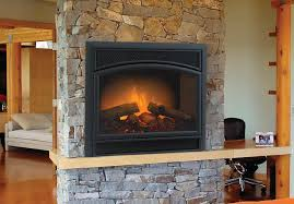 full size of fireplace wall mount fireplace canada fireplace mantels canada awesome wall mount fireplace