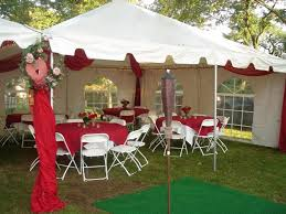 table and chair rentals brooklyn. TABLES/CHAIRS. OTHER RENTALS Table And Chair Rentals Brooklyn