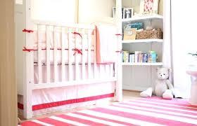 nursery area rug baby room rug considering area rug for baby girl room cute image of