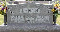 Ethel Allen Lynch (1909-2010) - Find A Grave Memorial