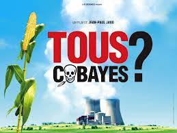 Image result for tous cobayes film