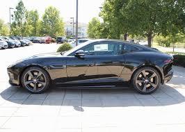 2018 jaguar 2 door. contemporary door new 2018 jaguar ftype 400 sport inside jaguar 2 door