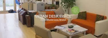 office desk space. Office Desk Space S