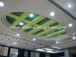 New Hexagonal Metal False Ceiling Design Buy False Ceiling