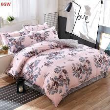 king duvet covers home textile summer bedding set duvet cover bed sheet coffee bedspread autumn king size duvet covers dimensions white king duvet cover