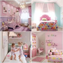 Decorate And Design 100 Cute Ideas To Decorate A Toddler Girl's Room 68