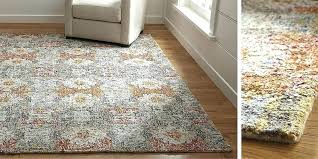 square rugs 5x5 uk area rug large size of amazing for the home depot prepare 3