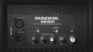 mackie hd1521 electrical wiring diagram mackie discover your hd series powered loudspeakers mackie