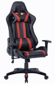 comfortable office chairs for gaming. giantex executive racing reclining gaming chair for computer comfortable office chairs t