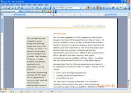 downloading microsoft office 2003 for free office 2003 sp2 service pack 2 download for pc free