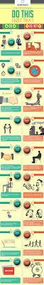 Best 25 Goodwill Hiring Ideas On Pinterest Goodwill Jobs
