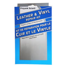 leather repair kit car seat sofa coats