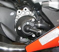 oem parts diagram demonstration 04 08 sr 50 r factory