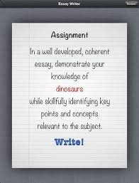 essay writing service rated by university students essay writing  essay writing service rated by university students essay writing organization