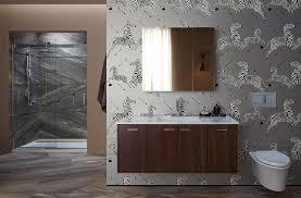 Small Picture Bathroom Vanities Collections KOHLER