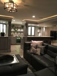 house basement ideas. Interesting Basement Basement Ideas The Theme Of This Whole Lower Level Is Mainly To Be An  Extension And House Ideas E