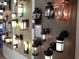 outdoor lighting home depot post lights com throughout light fixtures design 7