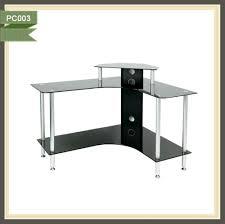 office desk layouts. Custom Made Ergonomic Floor Sitting Office Computer Table Design  Desk Layouts Buy Floor Sitting Office Desk Layouts