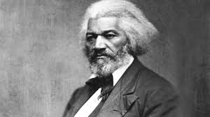 Famous Abolitionists 13 Incredible Facts About Frederick Douglass Mental Floss