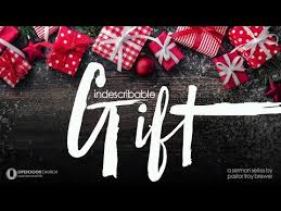 indescribable gift part 1 the giver