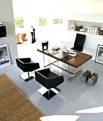 nerdy office decor. Geek Office Decor. Decorations Desk Decor Ideas Cool Photo On Furniture Home Accessories Nerdy F