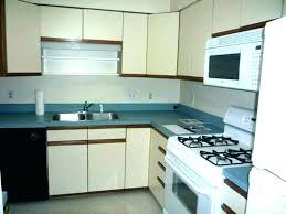 laminate kitchen countertops paint laminate kitchen kitchen marble painting kitchen counters laminate kitchen countertops