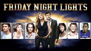 Friday Night Lights Season 2 Episode 13 Watch Friday Night Lights Season 2 Catch Up Tv