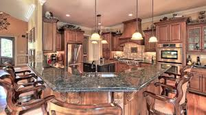 oz custom home builders of fort mill sc charlotte nc youtube
