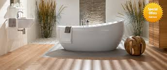 Small Picture Bill Landon Luxury Bathrooms Tile Centre Bathrooms Showers