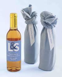 Diy Wine Bottle Labels Printable Favor Labels Martha Stewart Weddings