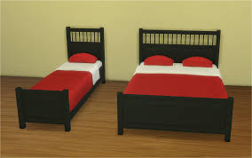 IKEA HEMNES Bedroom & Mattresses for Bed Frames Hi. Here are more ...