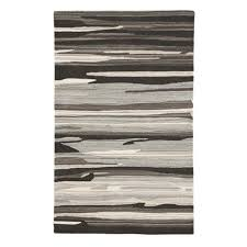 r400882 ashley furniture accent area rug