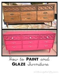 lacquer furniture paint lacquer furniture paint. Lacquer Paint For Wood Furniture  Painting Is Super Easy And .