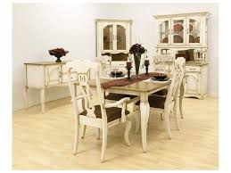 Country Oak Dining Room Sets Lovely Country Dining Room Sets