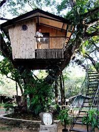 modern tree house plans. 12 Modern Tree House DesignsHouses For Adults. #Best # Plans G