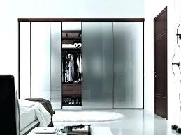 sliding doors cast save sliding wardrobe door casters