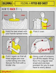 Image result for life hacks