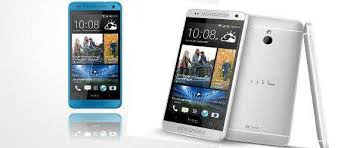 HTC One mini 2 Price and Features Compare with HTC One M8