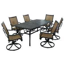 lawn furniture home depot. Martha Stewart Outdoor Furniture Home Depot - Best Gallery Check More At Http:/ Lawn